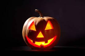 "COMING SOON: Primary Elementary School ""Trick-or-Treat Night"" October 25"